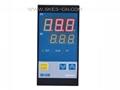 SKES-斯克斯BM4901温度控制器 1