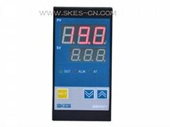 SKES-斯克斯BM4901溫度控制器