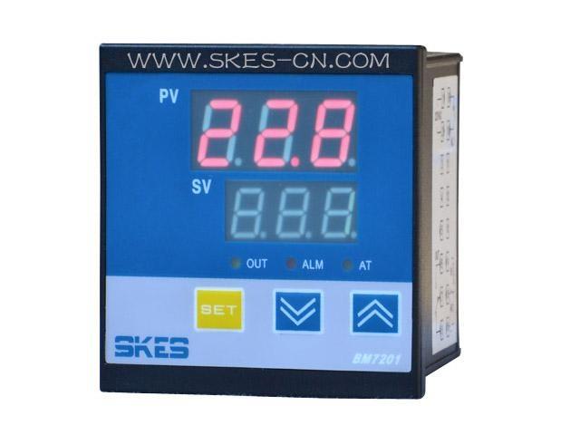 SKES-斯克斯BM7201温度控制器 1