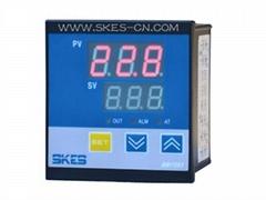 SKES-斯克斯BM7201溫度控制器