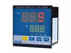 SKES-斯克斯BM9601溫度控制器