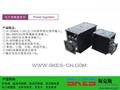 SKES-SCR电力调整器