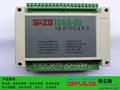 SKES-温度控制模块