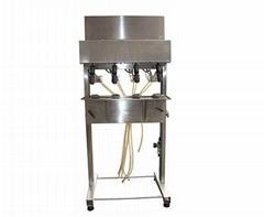 供应香水灌装机