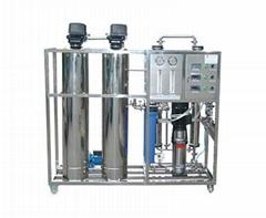 供应反渗纯水装置