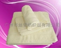 towel,bath towel and bath mat