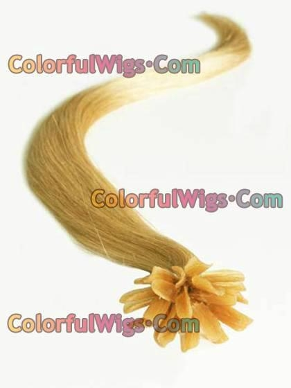 Sell Nail hair 1