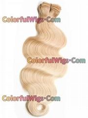 Sell Hair Weft