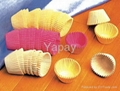 disposable paper cup for cake/paper cupcake 4