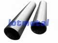 molybdenum tube/pipe