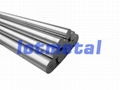 tungsten rod/bar