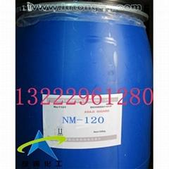 高效耐久無氟防水劑