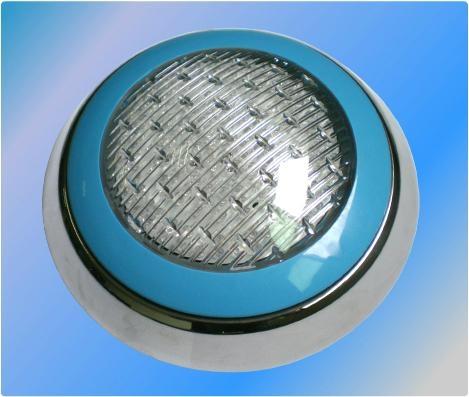 Color Changing Led Swimming Pool Light Ks Yc298 18w Kingshine China Manufacturer Led