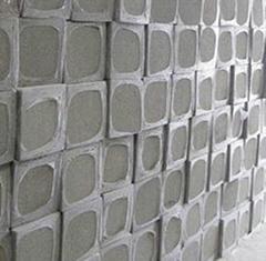发泡水泥保温板-保温节能易施工