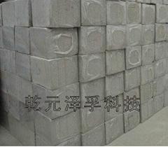 A級防火材料水泥發泡保溫板