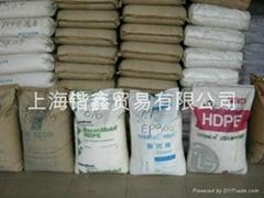 供应LDPE/2102TX00