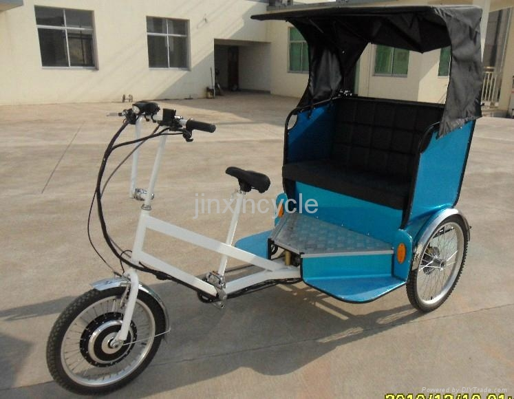 Diy Three Wheel Bicycle – Wonderful Image Gallery
