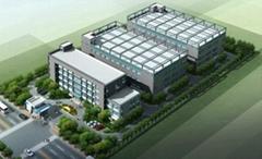 Zhejiang Hangbo Power Tools Co.,LTD.