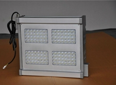 112W LED Tunnel Light