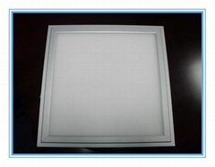 LED panel light 600*600*11mm 36W
