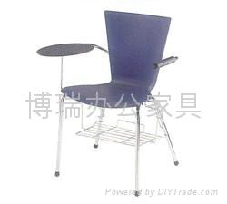 博瑞會議椅BR26 1
