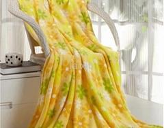 printec coral fleece blanket 150D288F