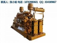 190柴油发动机供应