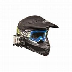 Gopro  HD HERO2 Motorsports Camera
