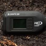Drift Action Camera