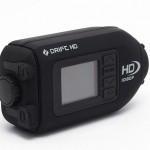 Drift HD170 Stealth  Camera 1