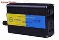 500W/1000W dc to ac modified sine wave car power inverter 1