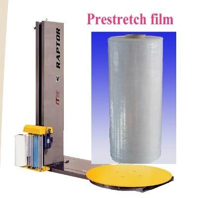 machine stretch film 1