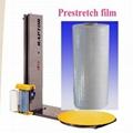 machine stretch film