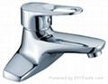 basin faucet B1-085F0