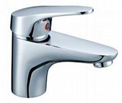 ZOKEE washbasin mixer   B1-0186F0