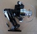 underwater video fishing camera 4