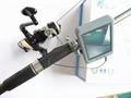 underwater video fishing camera 5