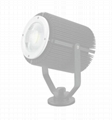 Hot sale induction 60W Led ceiling lamp