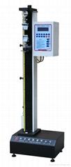 HY-939B微电脑经济型拉力试验机
