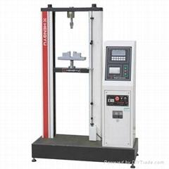 HY-949MBMicro-computer Universal Testing Machine