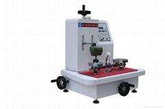 HY-763GB国标耐磨试验机