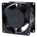 AC FAN SD8038B220H