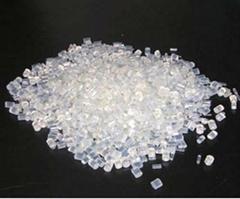 珍珠棉專用熱熔膠