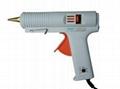 小型通用型热熔胶枪
