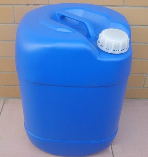 洛普特1055环保型重油清洗剂 1