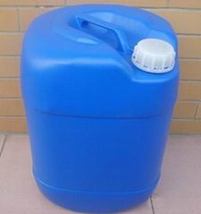 洛普特1055环保型重油清洗剂