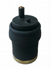 RENAULT rubber air spring