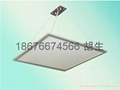 150*150面板燈