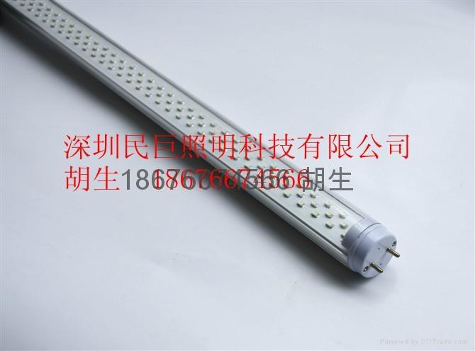 LED日光灯T10 4