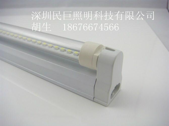 厂家自主研发LED日光超低价高品质 1